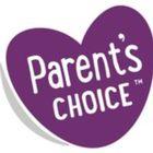 Parents Choice-PMM instagram Account