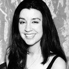 Georgia Alexia Benjou Pinterest Account