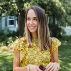 Blair Staky    Everyday Outfit Ideas, Interiors & Healthy Living's Pinterest Account Avatar