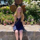 Haley Minella's Pinterest Account Avatar