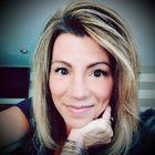 Jackie Barrell Pinterest Account