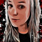 Amber Bunn's Pinterest Account Avatar