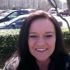Barbara Hardin Pinterest Account