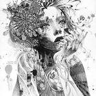 Sand Neurosis's Pinterest Account Avatar