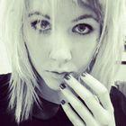Alyssa Wells Pinterest Account
