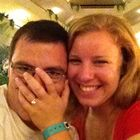 Jessica Coffey Pinterest Account