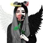 Valeria Yarlaque Guimac instagram Account