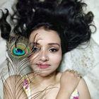 Kavita Singh's Pinterest Account Avatar