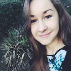 Karina Nizovtseva Pinterest Account