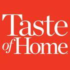 Taste of Home's Pinterest Account Avatar