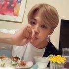 윤지 민 instagram Account
