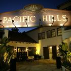 Pacific Hills Bistro Banquet and Catering's Pinterest Account Avatar