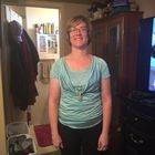 Heidi Covington Pinterest Account