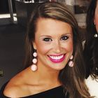 Bethany Stanfill Pinterest Account