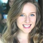 Jaclyn Widi Pinterest Account