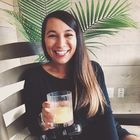 Meghan Matthews's Pinterest Account Avatar