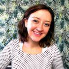 Simone | Motherhood & Entrepreneur Tips instagram Account