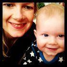 Susanne Jespersen Pinterest Account