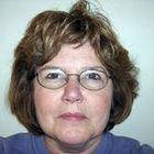 Melinda Hess Pinterest Account