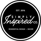 Simply Inspired Co. instagram Account
