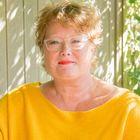 Jody Hoogendoorn | Pinterest Expert voor bedrijven / Pinacademie Nederland Pinterest Account