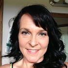 Courtney Cook-Breesawitz's Pinterest Account Avatar