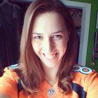 Kasey Jones's Pinterest Account Avatar