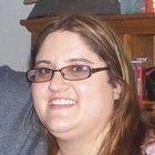 Darlene Beebe Pinterest Account