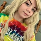 Karis M Pinterest Account