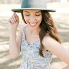 TIA LARUE| Seattle based + destination wedding photographer Pinterest Account