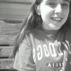 Amy Bentley Pinterest Account