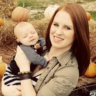 Jessica Witherspoon Pinterest Account