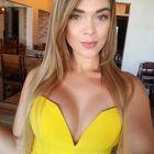 Brittany Lindgren Pinterest Account