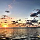 Miami Xpress Pinterest Account