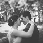 Amy Norden instagram Account
