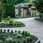 Western Landscape and Pavers LLC Pinterest Account