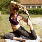 Liesa ll Fitness, Health & Nutrition