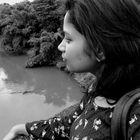Thinethra Shilpeswarage Pinterest Account