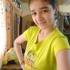 Tanshira instagram Account