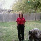 Kathy Ater Pinterest Account