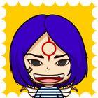 Bika's Pinterest Account Avatar