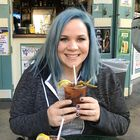 Lindsay LaRose's Pinterest Account Avatar