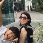 Sin Lee's profile picture