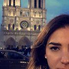Megan emily instagram Account
