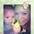 Cary-Ann Hirshovitz instagram Account