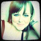April Anderson instagram Account