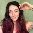 Jalaina Felker's Pinterest Account Avatar