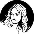 Tiffani Blank Pinterest Account