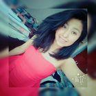 Ninoska Rodriguez instagram Account