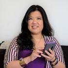 MARIA   Entrepreneur, Business Coach, Money & CEO Mindset Expert instagram Account